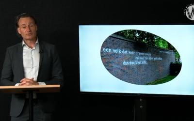 Media, 08-10-2021 Persconferentie Willem Engel en Jeroen Pols